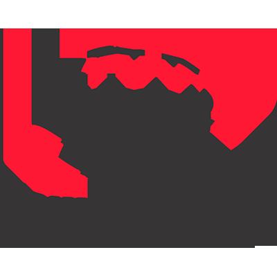 Logo Formação Pinho