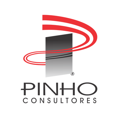Logo Pinho Consultores